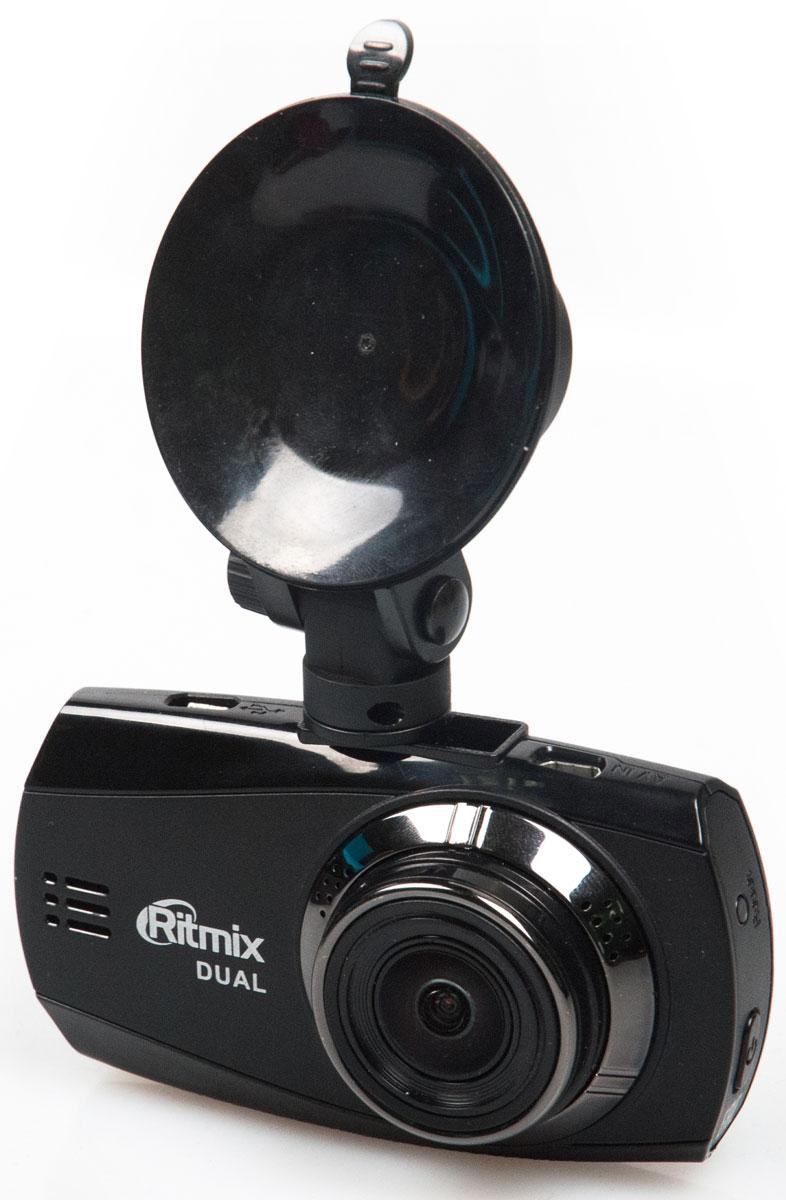 Ritmix AVR-955 видеорегистратор