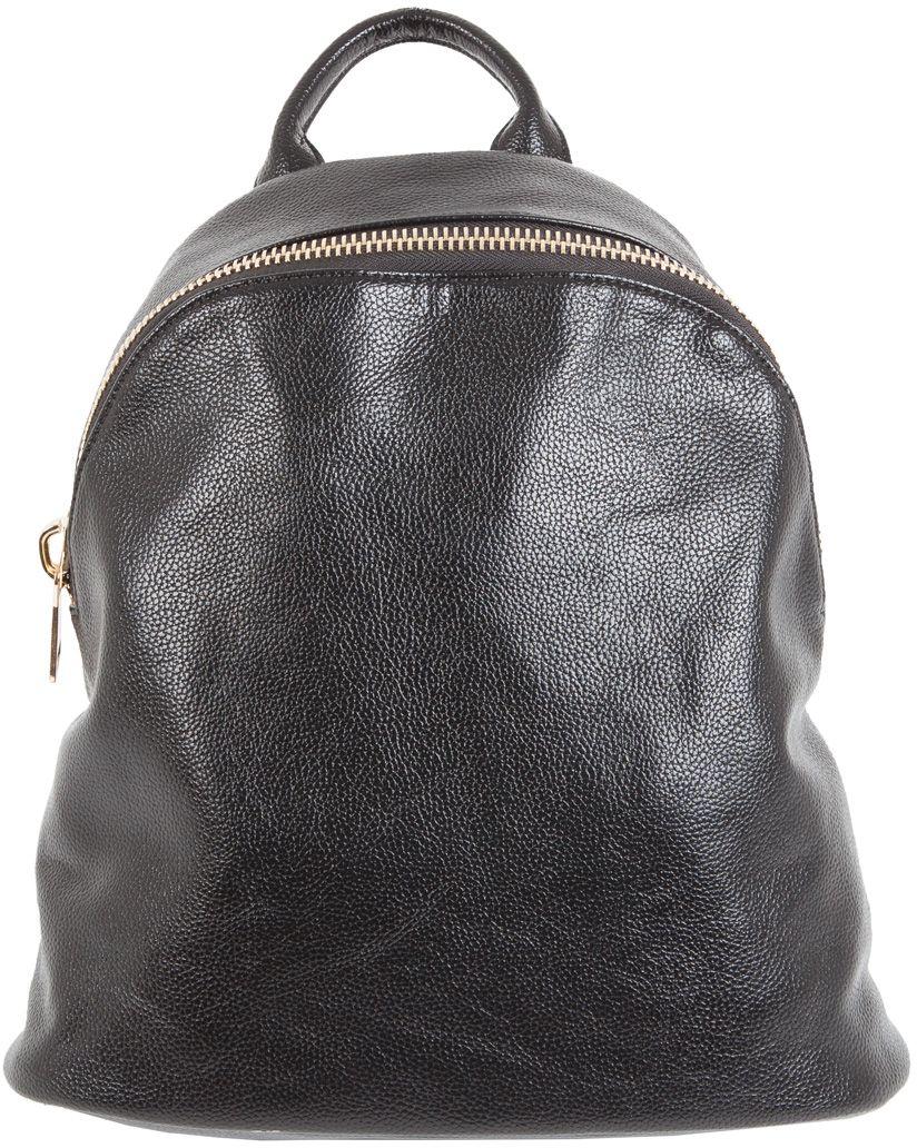 Сумка-рюкзак женская Flioraj, цвет: черный. 2137-1 black рюкзак flioraj flioraj fl976bwaxuo8