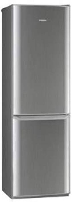 Холодильник Pozis RD-149, Dark Silver