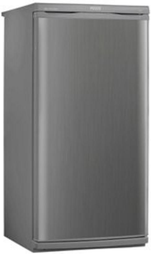Холодильник Pozis СВИЯГА-404-1, серебристый металлопласт