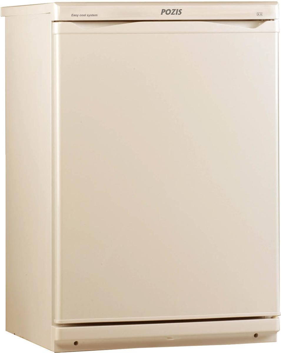 Холодильник Pozis СВИЯГА-410-1, Beige цены онлайн