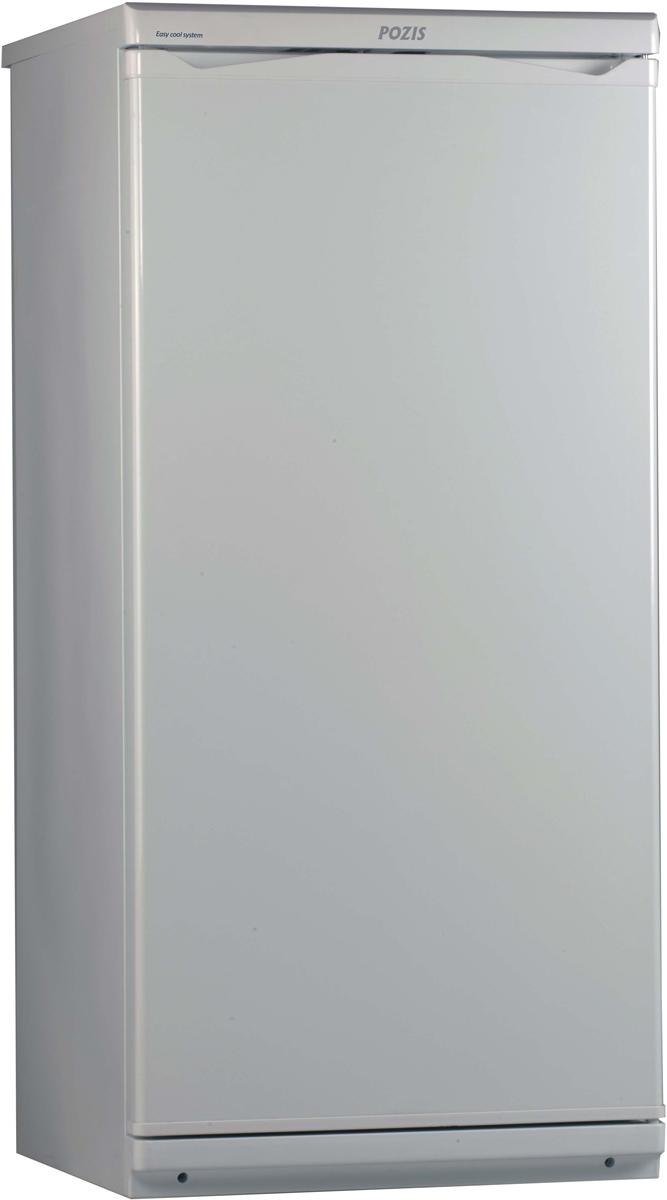 Pozis СВИЯГА-513-5, Silver холодильник холодильник