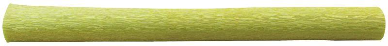 Werola Бумага крепированная цвет светло-зеленый 50 х 250 см