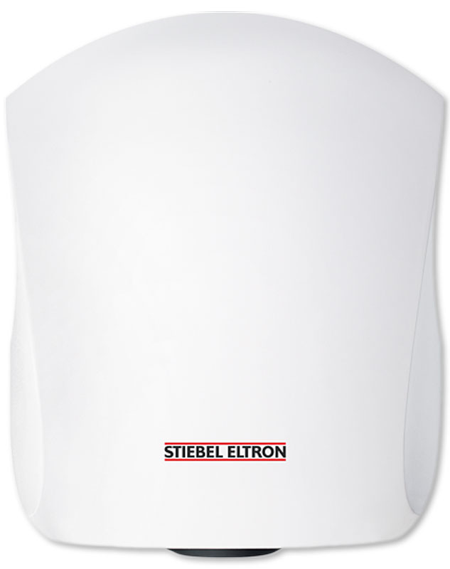 Stiebel Eltron Ultronic W сушилка для рук