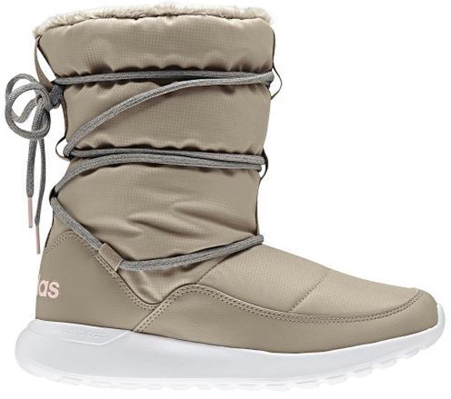 8567e14d Дутики adidas — отзывы покупателей OZON.ru