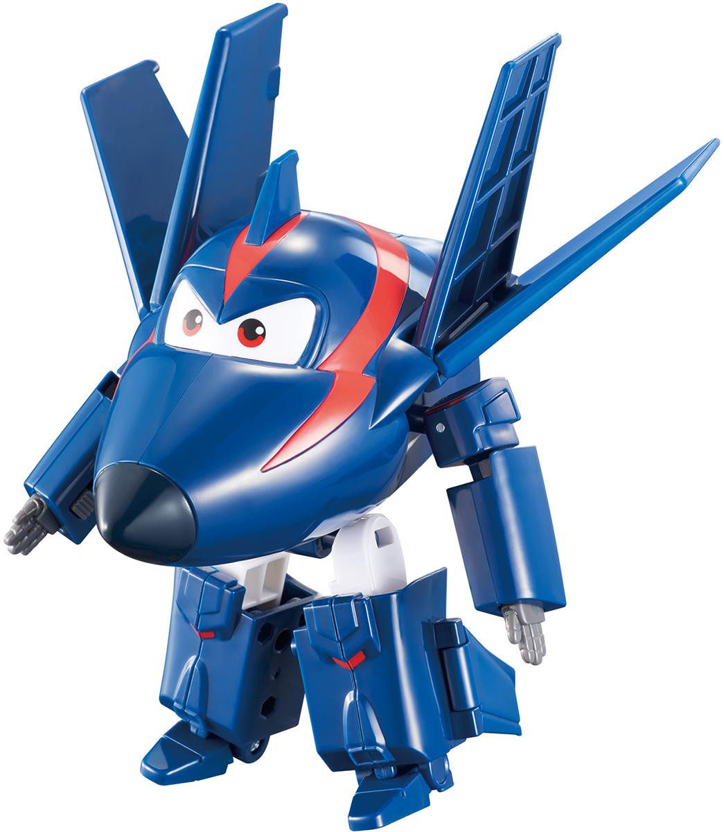 Super Wings Трансформер Чейз EU720223