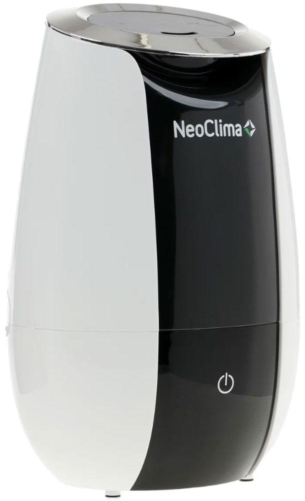 Neoclima NHL-060 увлажнитель воздуха