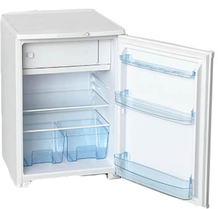 лучшая цена Холодильник