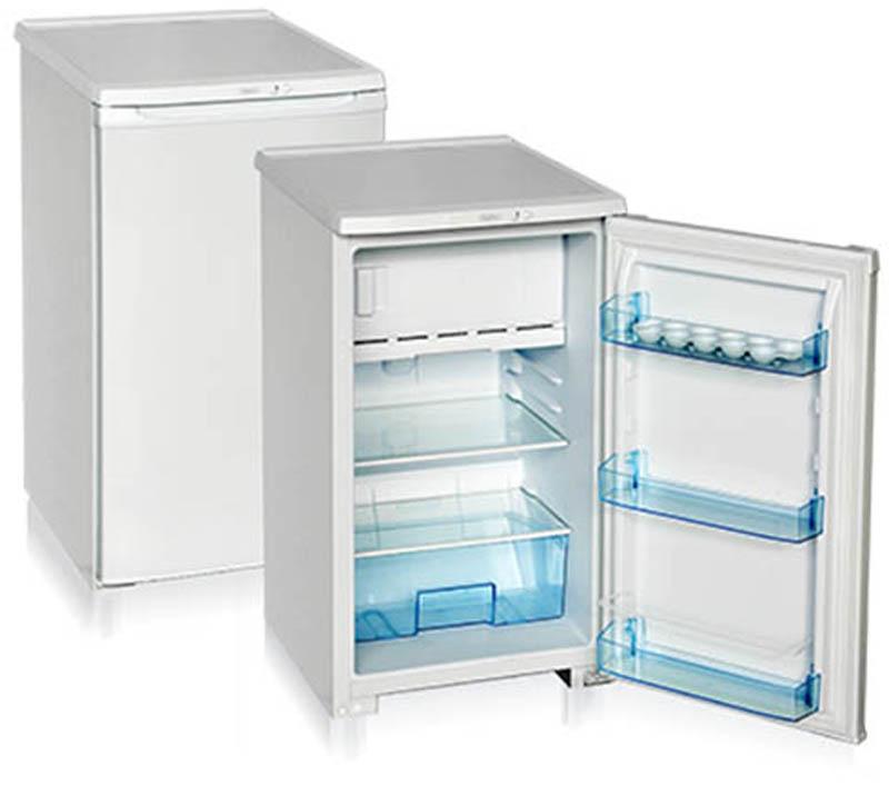 Бирюса 108 холодильник однокамерный холодильник бирюса 10