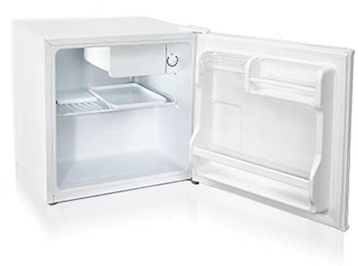 Холодильник Бирюса 50 однокамерный холодильник бирюса 10