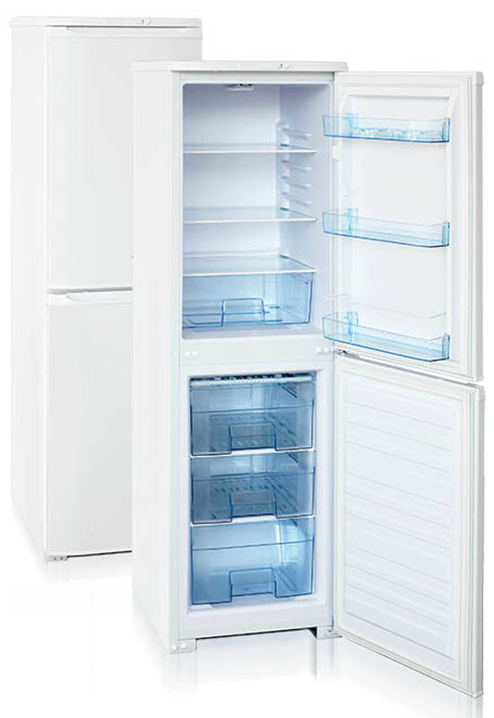 Холодильник Бирюса 120 бирюса 133 холодильник б 133