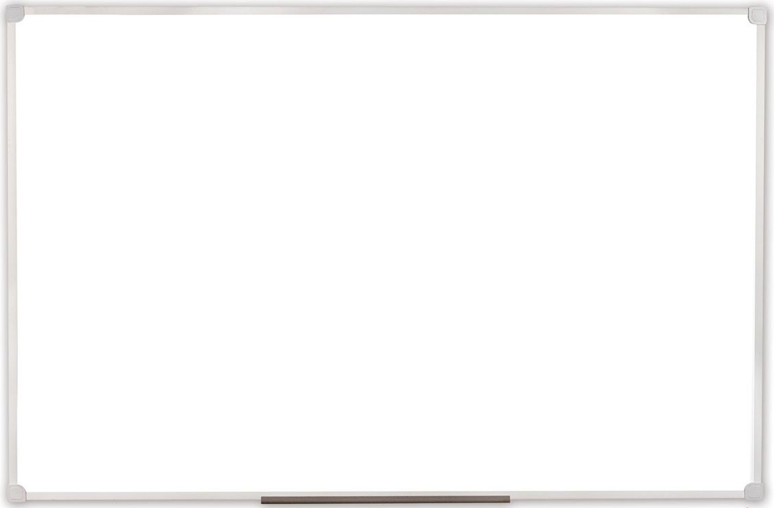 Staff Доска магнитно-маркерная 60 х 90 см 236158