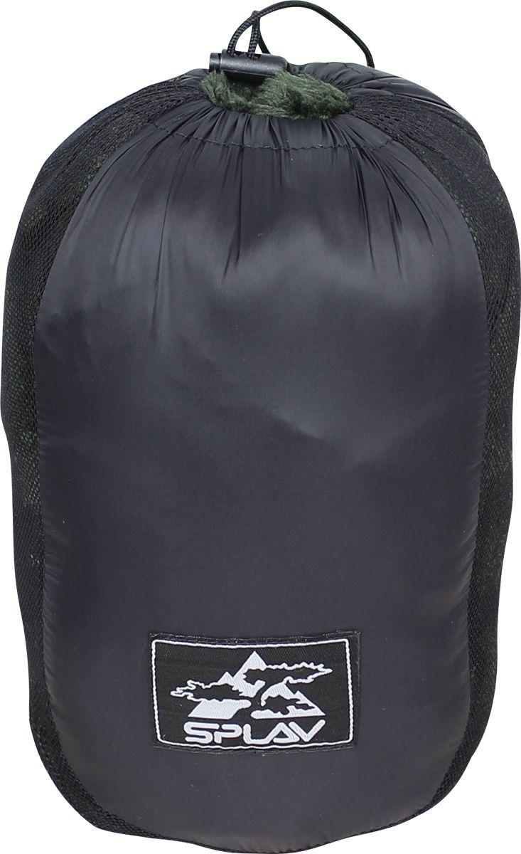 Мешочек сетчатый Сплав, универсальный, цвет: черный, 36 х 51 см5015800Подойдёт для хранения и транспортировки одежды и небольшого снаряжения. Вес: 22 г. Рекомендуем!