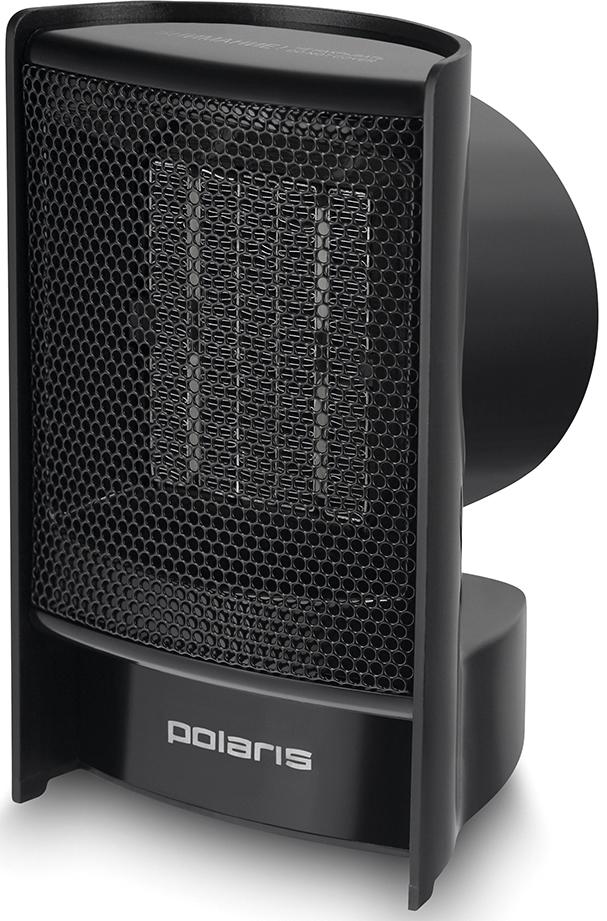 лучшая цена Polaris PCDH 0105 керамический обогреватель