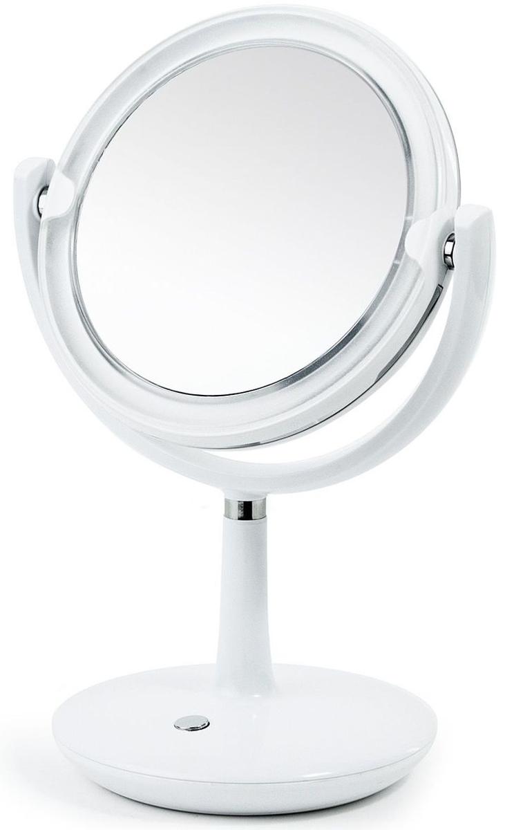цена Зеркало косметическое Tatkraft