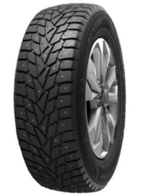 Шины 245/55 R19 Dunlop Grandtrek Ice 02 103T