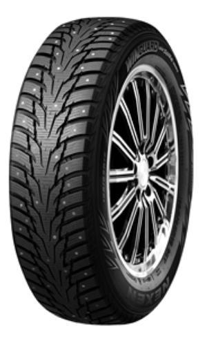 Шины для легковых автомобилей Nexen 587217 185/55R 15
