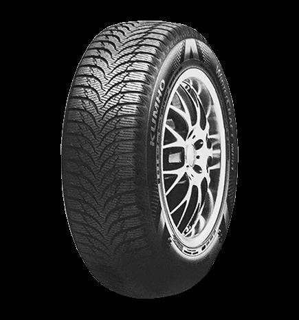 Шины для легковых автомобилей Kumho 589551 195/55R 16 87 (545 кг) H (до 210 км/ч) шины для легковых автомобилей sava 585042 195 55r 16 87 545 кг v до 240 км ч