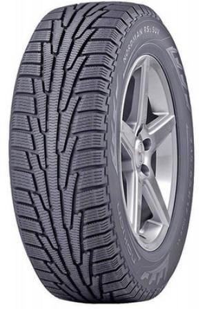 """Шины для легковых автомобилей Nordman 185/65R 14"""" 90 (600 кг) R (до 170 км/ч)"""