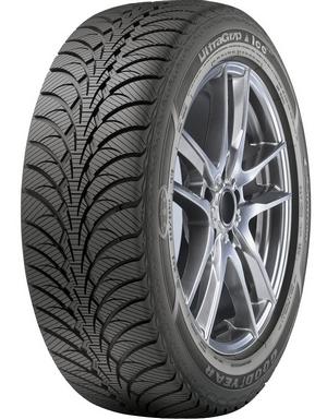 Шины для легковых автомобилей Goodyear 602791 235/60R 18 107 (975 кг) T (до 190 км/ч) шины для легковых автомобилей toyo 582237 235 60r 18 107 975 кг w до 270 км ч