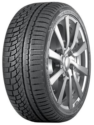 Шины для легковых автомобилей Nokian 603059 275/40R 19 105 (925 кг) V (до 240 км/ч) шины для легковых автомобилей nokian шины автомобильные зимние 275 40r 21 v до 240 км ч