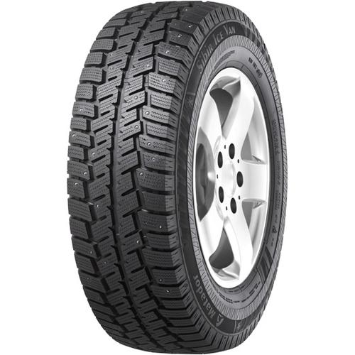 Шины для легковых автомобилей Matador 606368 225/70R 15 112 (1120 кг) R (до 170 км/ч) шины для легковых автомобилей nokian 576838 225 70r 15 112 1120 кг r до 170 км ч