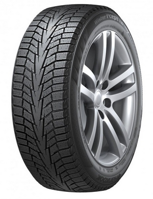 цена на Шины 195/65 R15 Hankook Winter i*Cept IZ2 W616 95T XL
