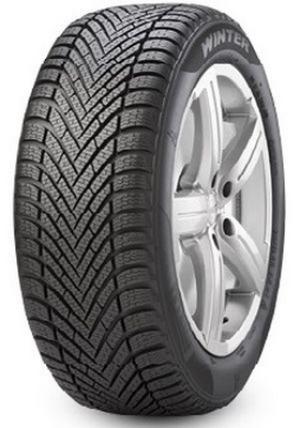 """Шины для легковых автомобилей Pirelli 606896 175/65R 14"""" 82 (475 кг) T (до 190 км/ч)"""