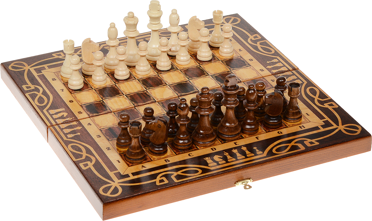 Шахматы Саванна Фигуры, 40 х 40 см. shp-502 philips shp