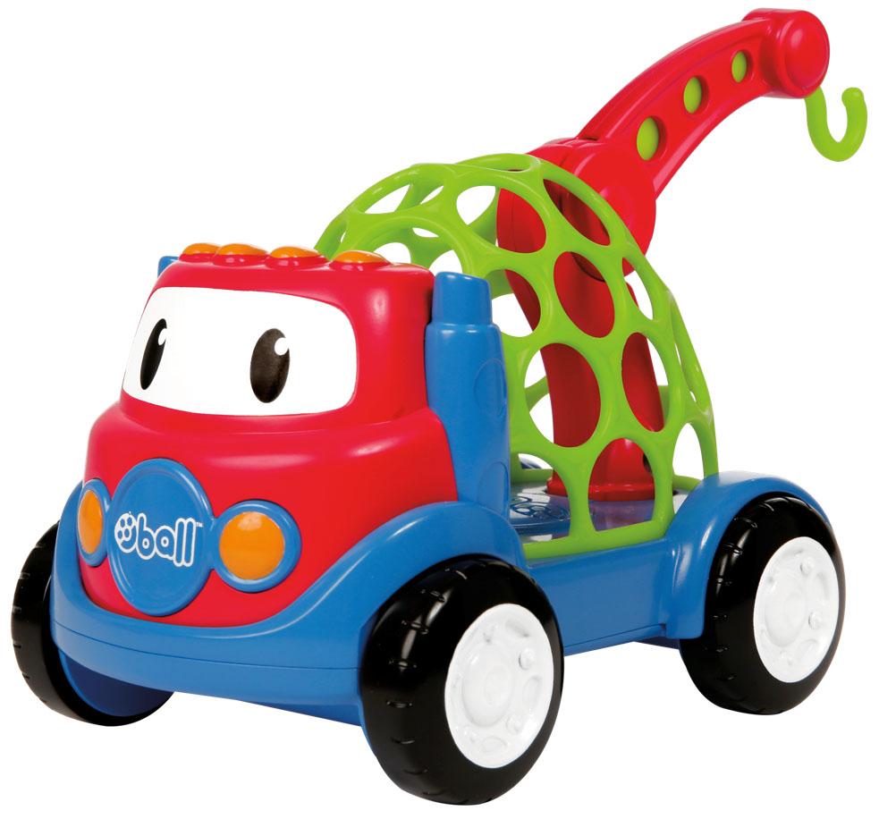 картинки с игрушками машины выходе