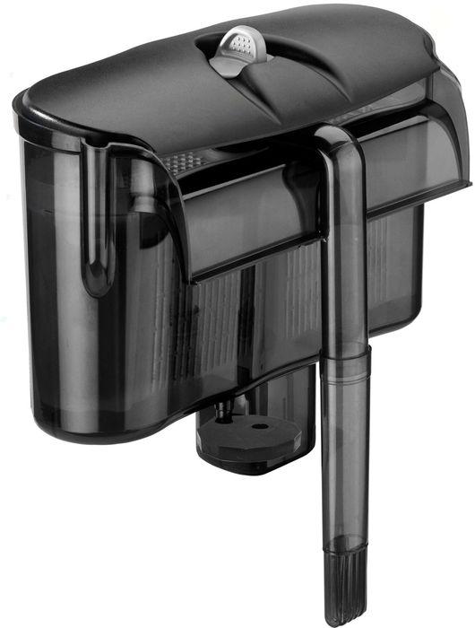 Фильтр для аквариума Aquael Versamax 3 фильтр для аквариума aquael pat mini до 120 л 400 л ч