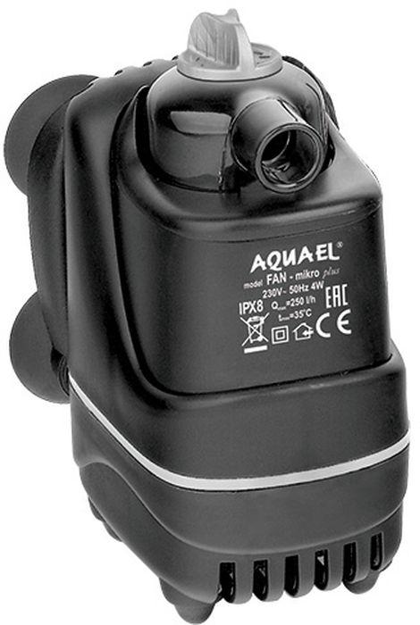 Фильтр для аквариума Aquael