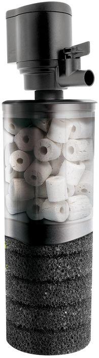 Фильтр для аквариума Aquael Turbo Filter 500, до 150 л, 500 л/ч фильтр для аквариума aquael pat mini до 120 л 400 л ч