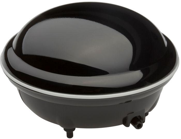 Компрессор Aquael Oxyboost 100 plus, для аквариума до 100 л, 100 л/ч фильтр для аквариума aquael pat mini до 120 л 400 л ч