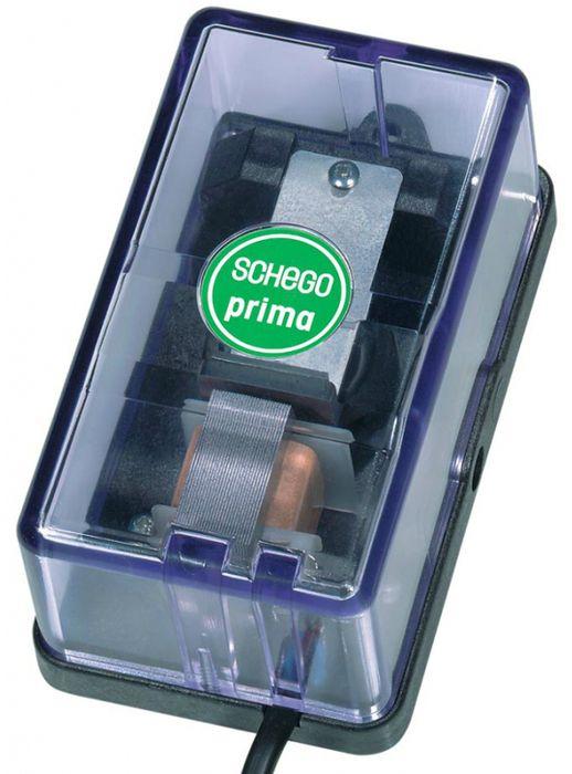 Компрессор Schego Prima, 100 л/ч компрессор schego m2k3 s 739