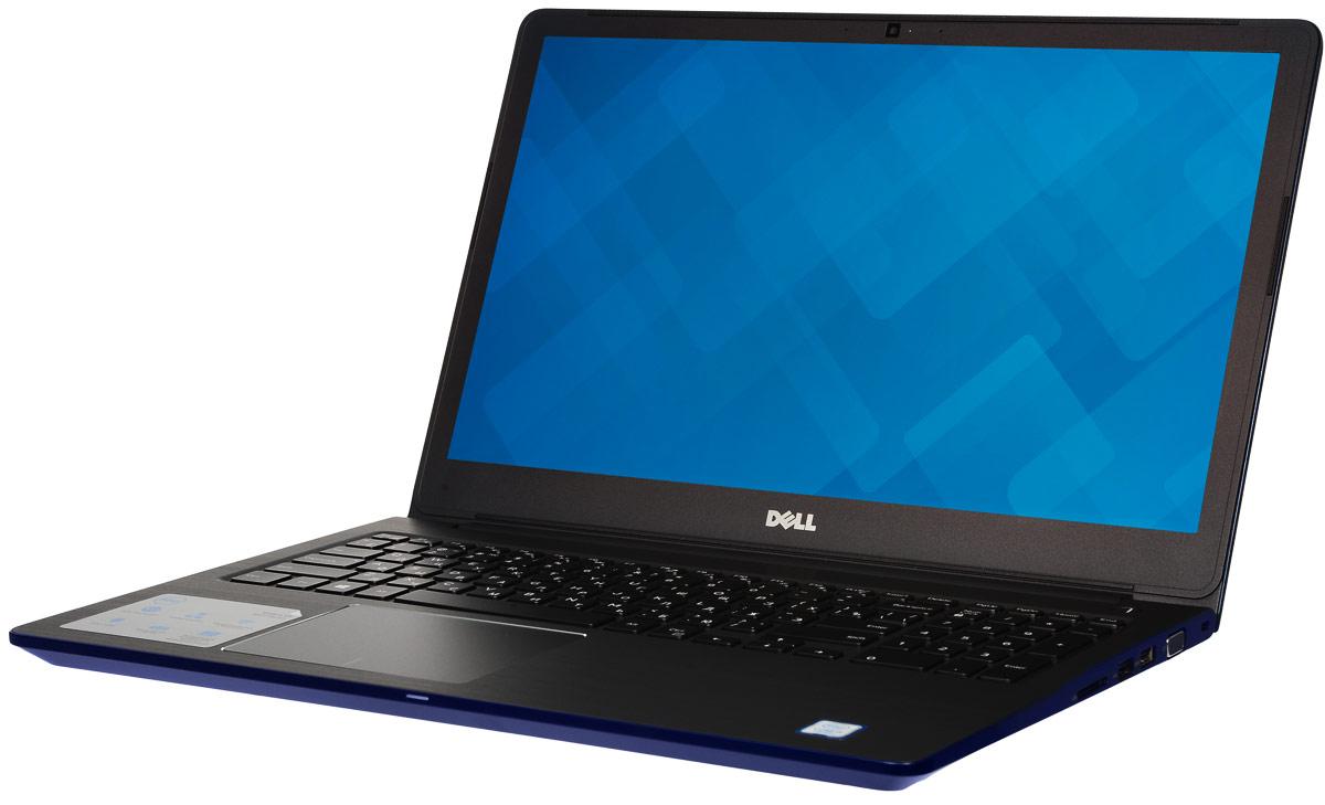 купить ноутбук i5
