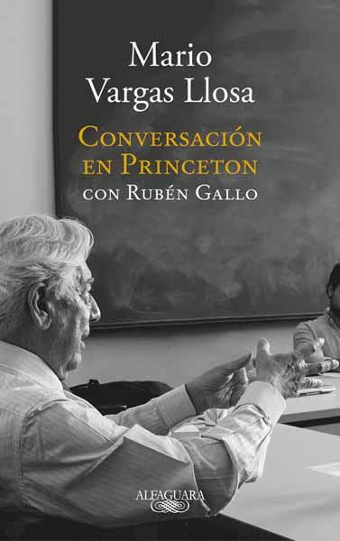 цена Conversacion En Princeton онлайн в 2017 году