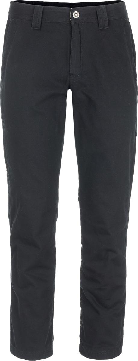 Брюки Columbia Roc Lined 5 Pocket Pant M