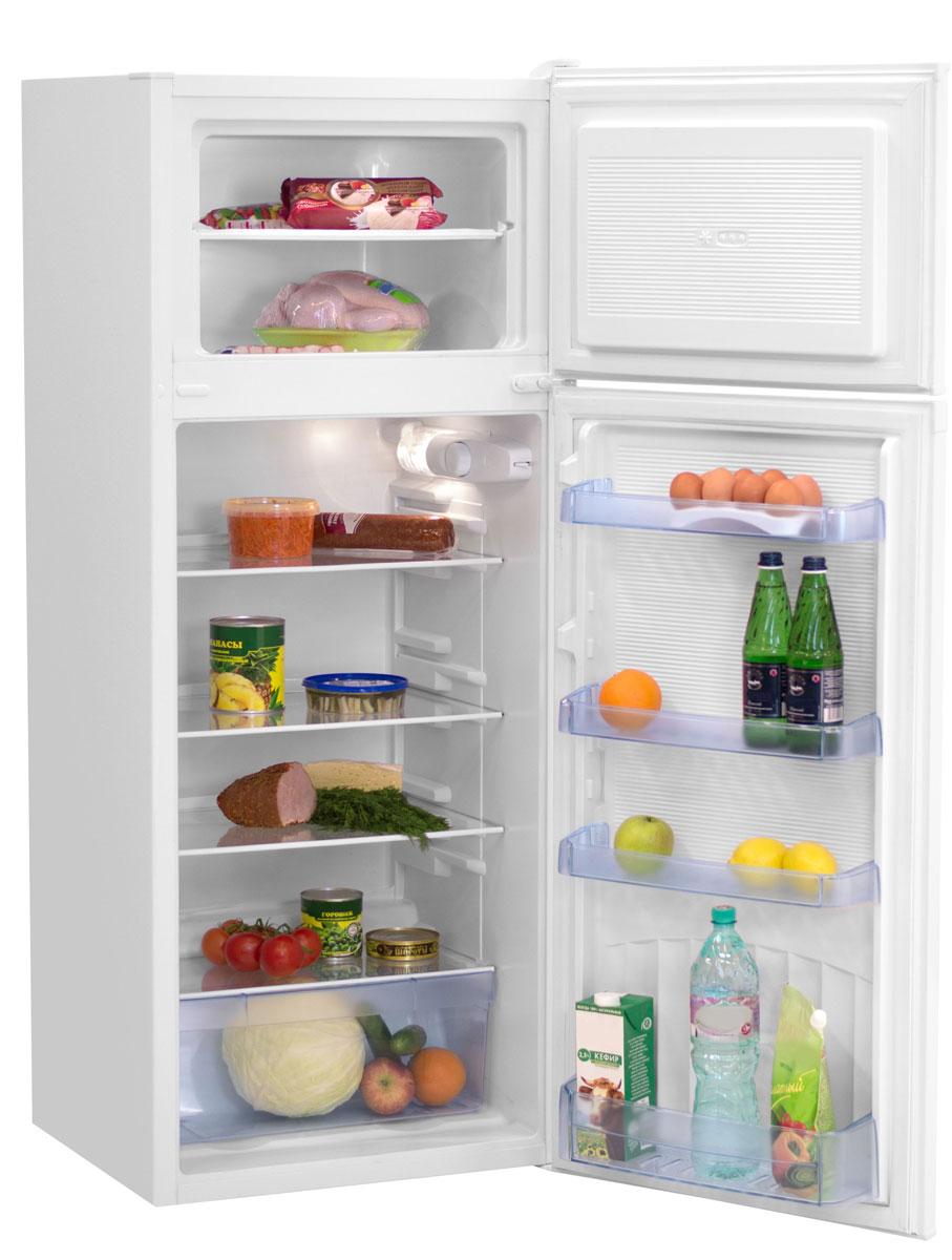 Nord NRT 141 032, White холодильник цена в Москве и Питере