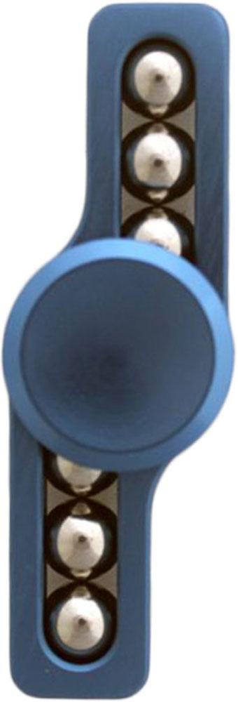 <b>TipTop</b> Сингл-<b>спиннер цвет голубой</b> — купить в интернет ...