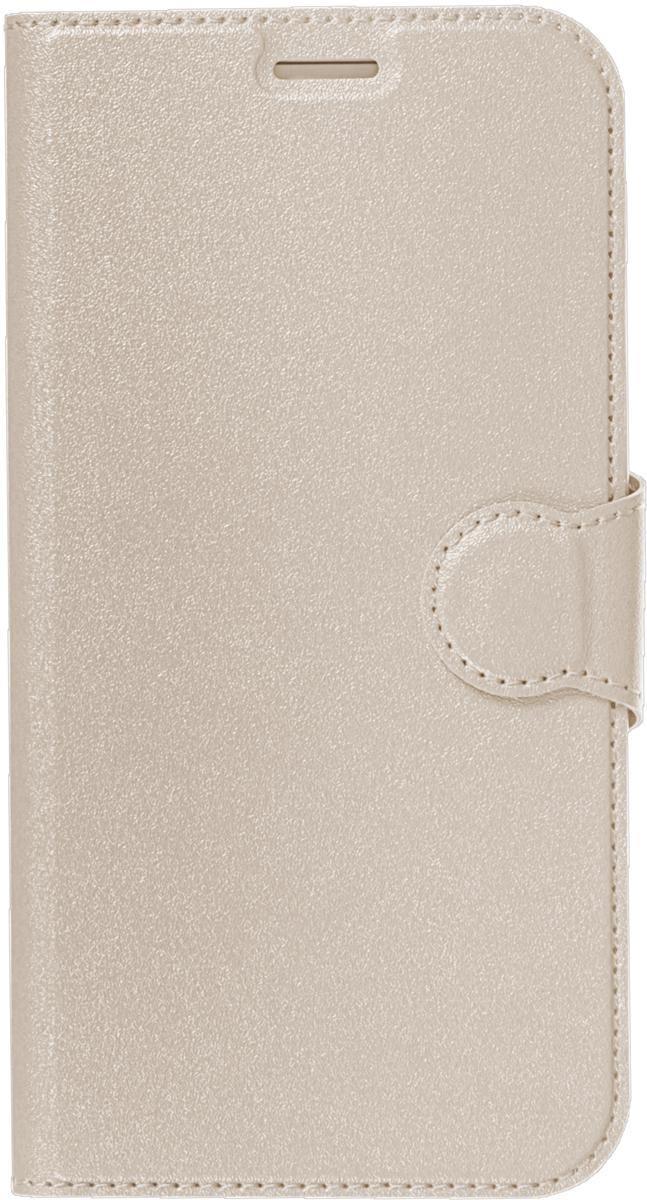 Red Line Book Type чехол для Samsung Galaxy A7 (2017), Gold red line book type чехол для samsung galaxy j5 prime g570 gold