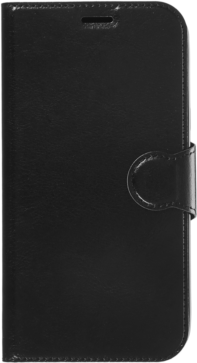 Red Line Book Type чехол для Samsung Galaxy A7 (2017), Black red line book type чехол для samsung galaxy j2 prime g532 black