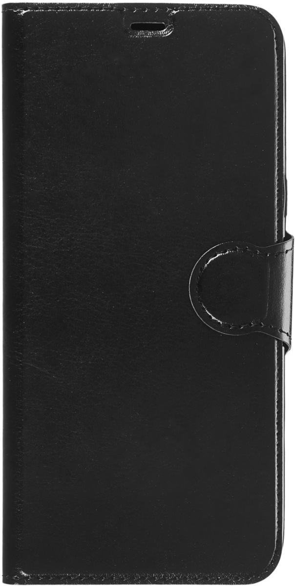 Red Line Book Type чехол для Samsung Galaxy S8 Plus, Black red line book type чехол для samsung galaxy j2 prime g532 black