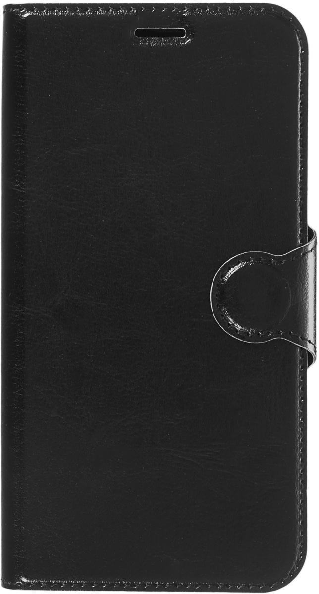 Red Line Book Type чехол для Samsung Galaxy J7 (2017), Black red line book type чехол для samsung galaxy j2 prime g532 black