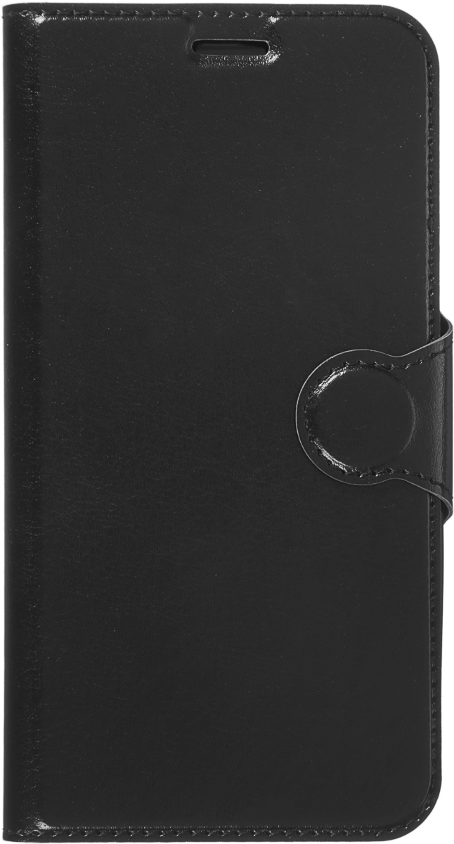 Red Line Book Type чехол для Samsung Galaxy J5 (2017), Black red line book type чехол для samsung galaxy j5 prime g570 gold