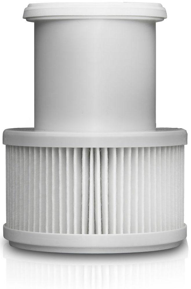Medisana Airсменный фильтр 3М для очистителя воздуха Medisana