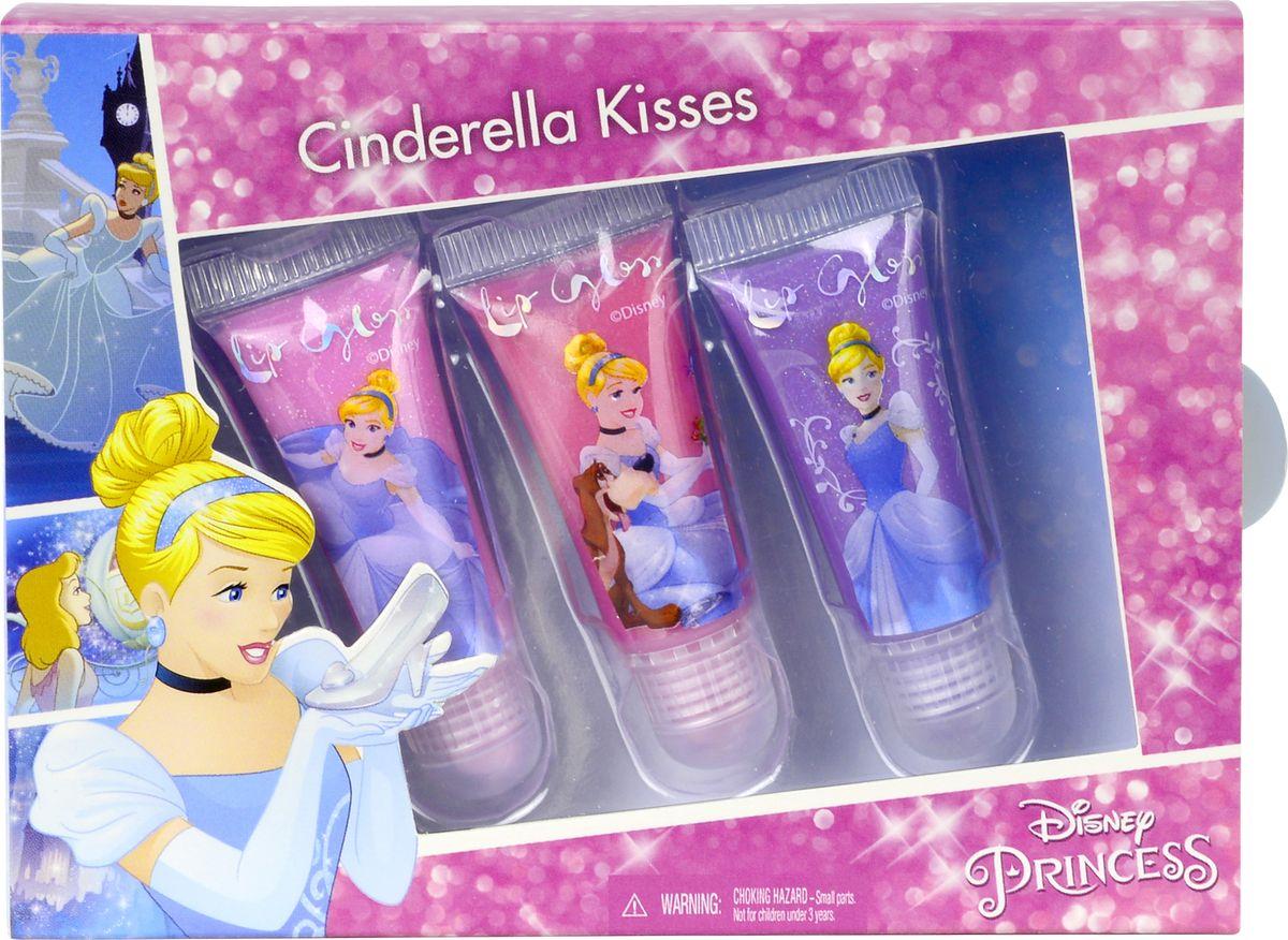 Markwins Игровой набор детской декоративной косметики Princess 9704551 игровой набор детской декоративной косметики markwins princess 9801351