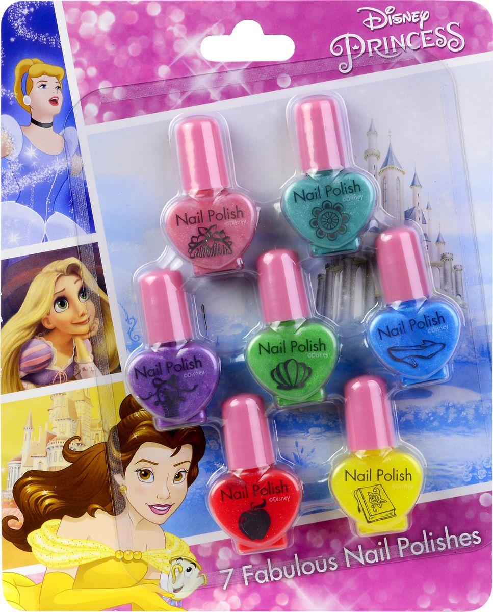 Купить косметику для детей принцесса купить набор детской декоративной косметики в минске