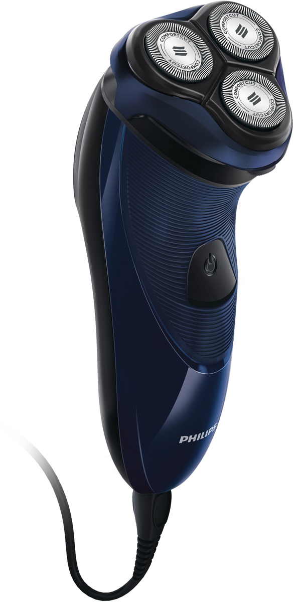 Электробритва Philips PowerTouch PT717/16 бритва powertouch philips pt711