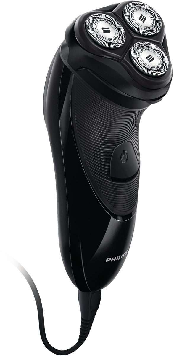 Электробритва Philips PowerTouch PT711/16 бритва powertouch philips pt711